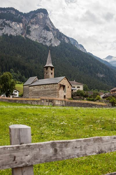 Kirche-St-Martin-Zillis-D-Aebli-8000.jpg