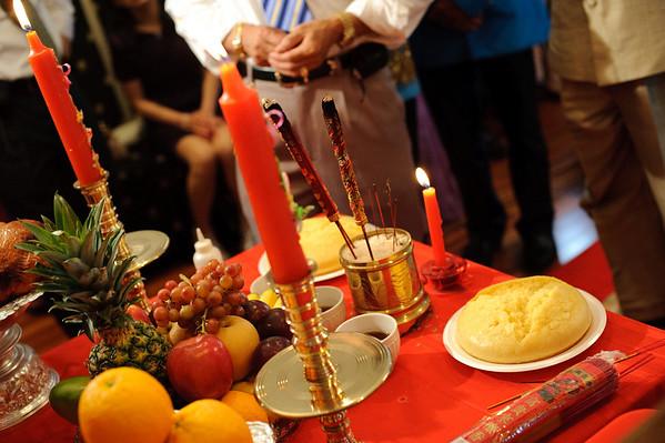 Vietnamese Tea Ceremony02