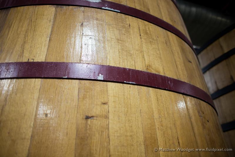 Woodget-140129-041--beer, Colorado, Fort Collins, New Belgium Brewing, wood, wooden.jpg