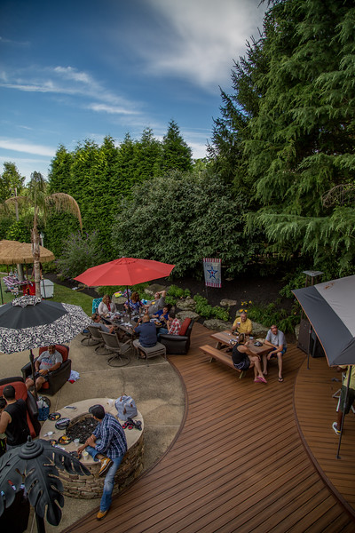 7-2-2016 4th of July Party 0543.JPG