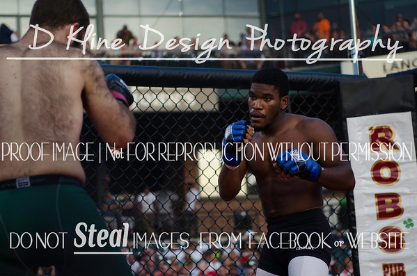 WCC 17 World Cage-fighting Championships 8/13/2016.