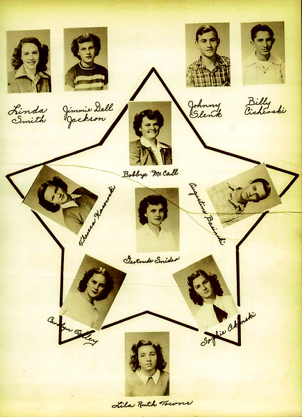 1949-Bremond-Yearbook-23.jpg