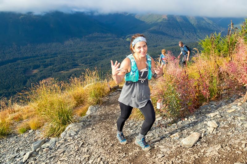 Alyeska Climbathon September 14, 2019 1316.JPG