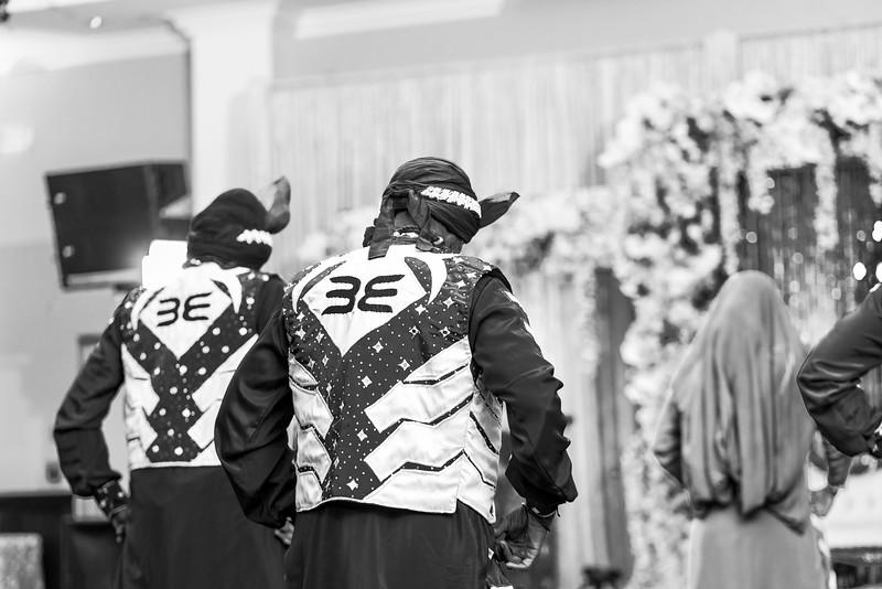 Vacaville-Wedding-83.jpg
