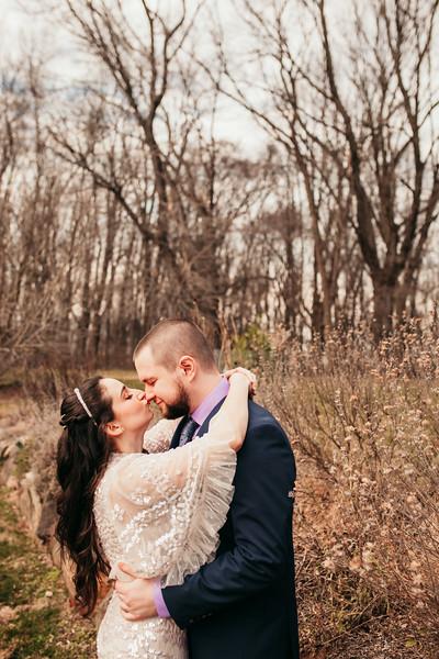 EUGENIA AND JOHN - MICRO WEDDING - 24.jpg