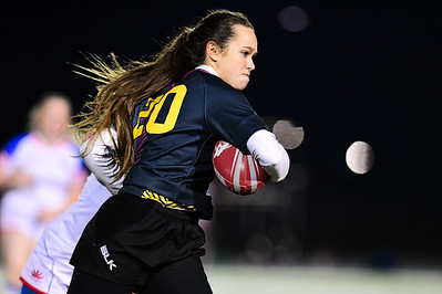Ankeny Girls Rugby vs. Cedar Rapids and DM Rossevelt - Plus a few from the others games Waverly Shell Rock - Norwalk and Indianola 10122021