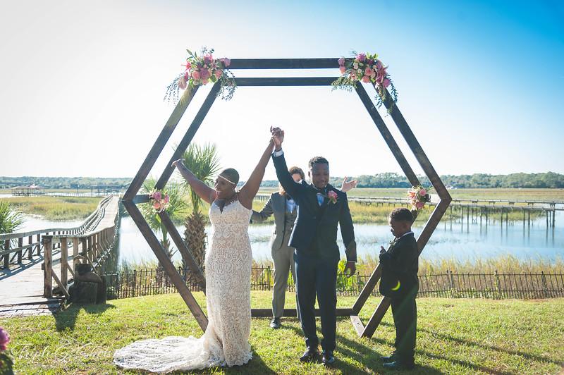 Lolis Wedding Edits-312.JPG