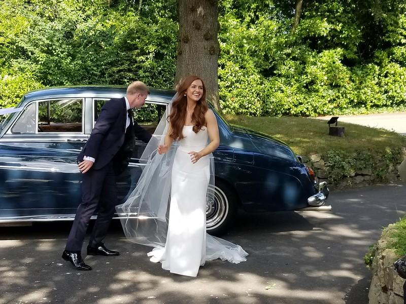 wedding_2019_047.jpg