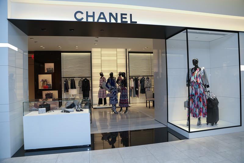 Chanel--9.jpg