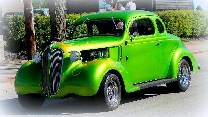 Sharonville Car Show 04-29-2018 144.JPG