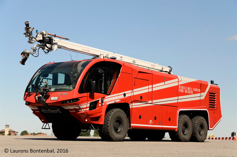 Linate Oshkosh Striker BAI 1024x678_DSC8094.jpg