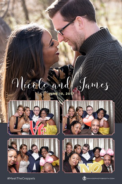 NicoleJames_0063.jpg