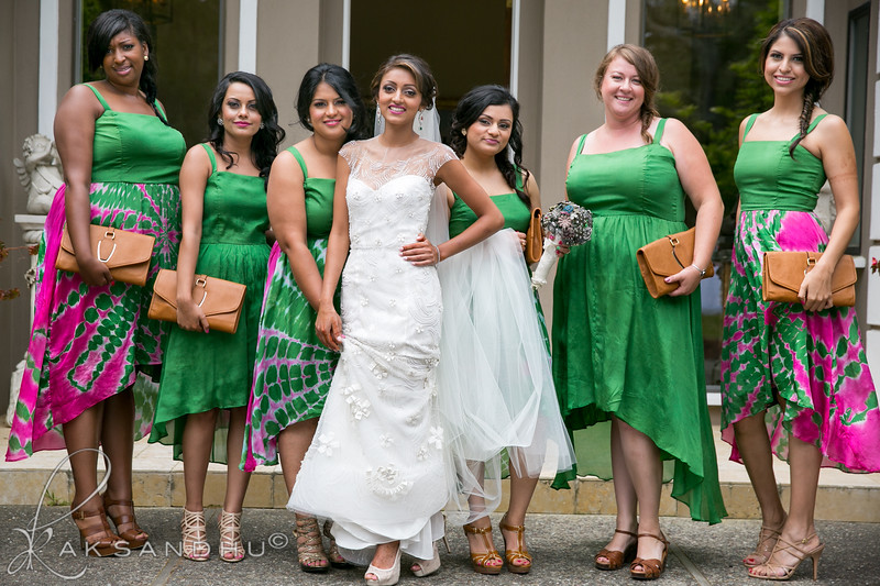 GS-Wedding-007.jpg