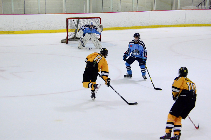 150904 Jr. Bruins vs. Hitmen-225.JPG