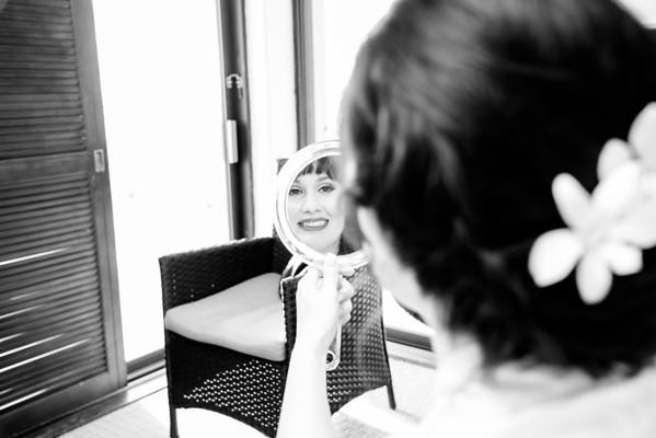 Mara McMichael Makeup Artist & Hair Stylist