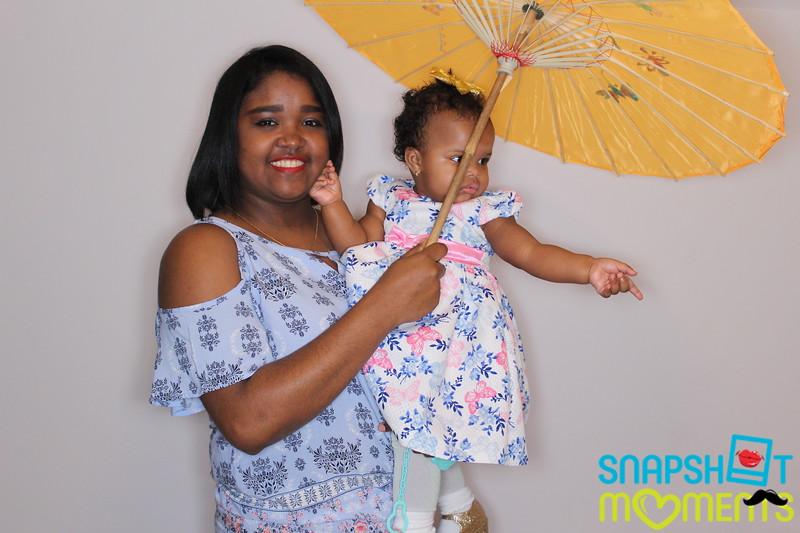 04-13-2019 - Yahaira & Radhame's Baby Shower_216.JPG