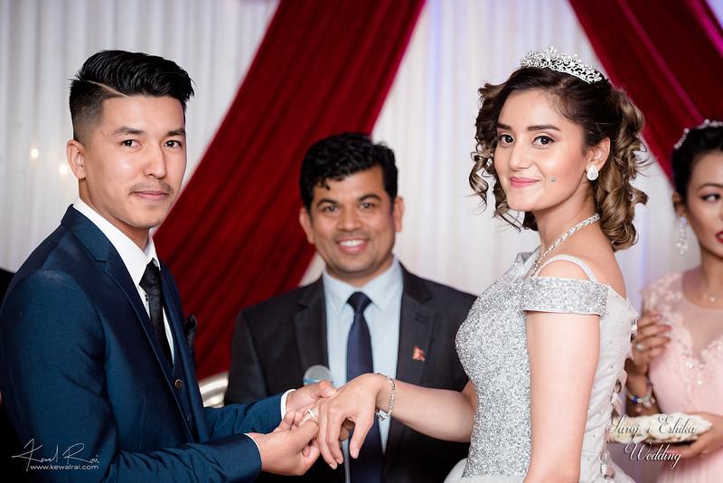 Saroj Eshika Wedding - Web_final (325).jpg