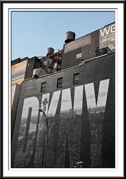 DKNY wall (60032345).jpg