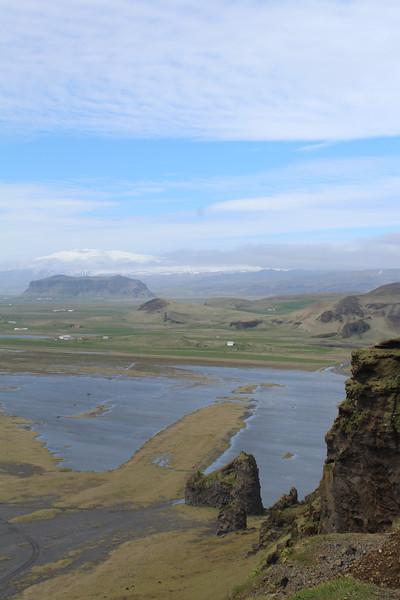 2018 Iceland-0271.jpg