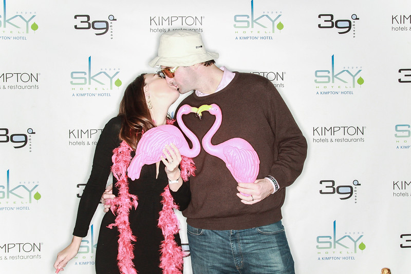 Fear & Loathing New Years Eve At The Sky Hotel In Aspen-Photo Booth Rental-SocialLightPhoto.com-167.jpg