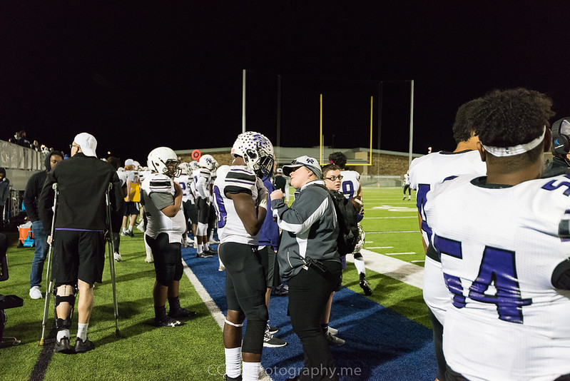 CR Var vs Hawks Playoff cc LBPhotography All Rights Reserved-411.jpg