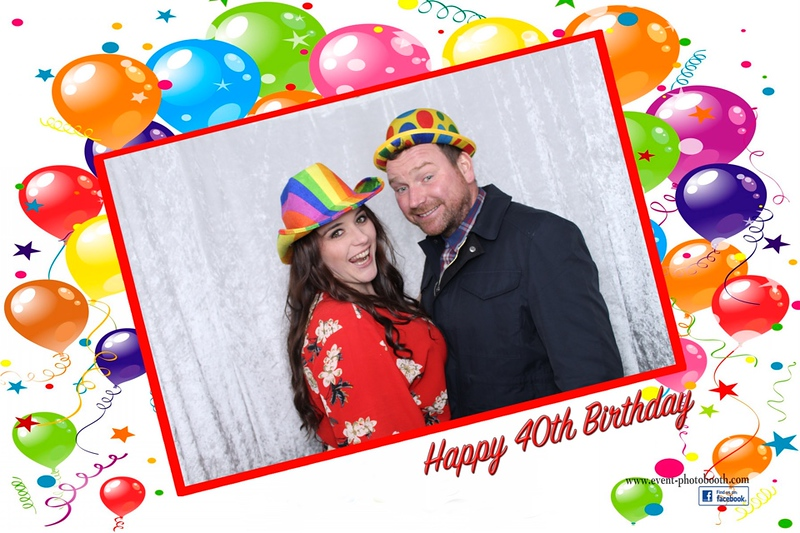 hereford photo booth Hire 01761.JPG