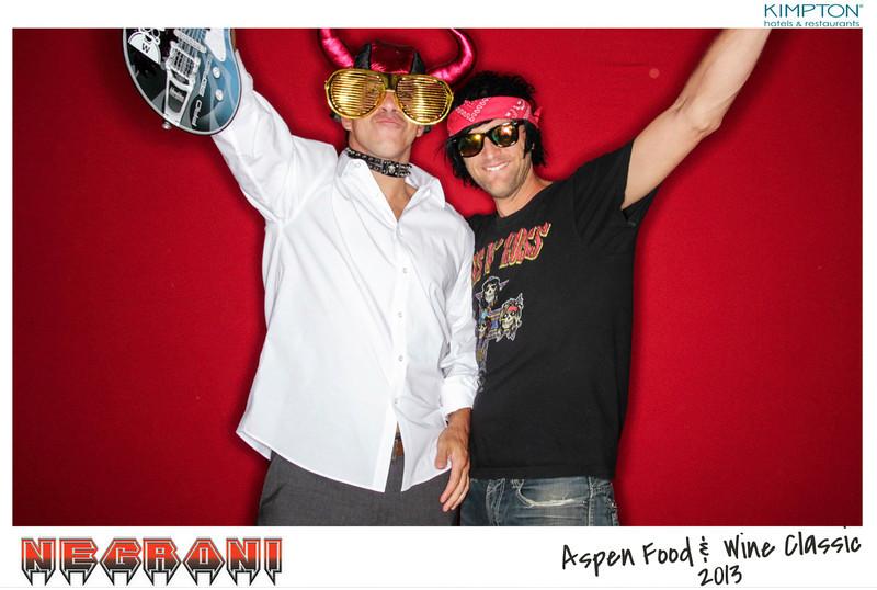 Negroni at The Aspen Food & Wine Classic - 2013.jpg-369.jpg