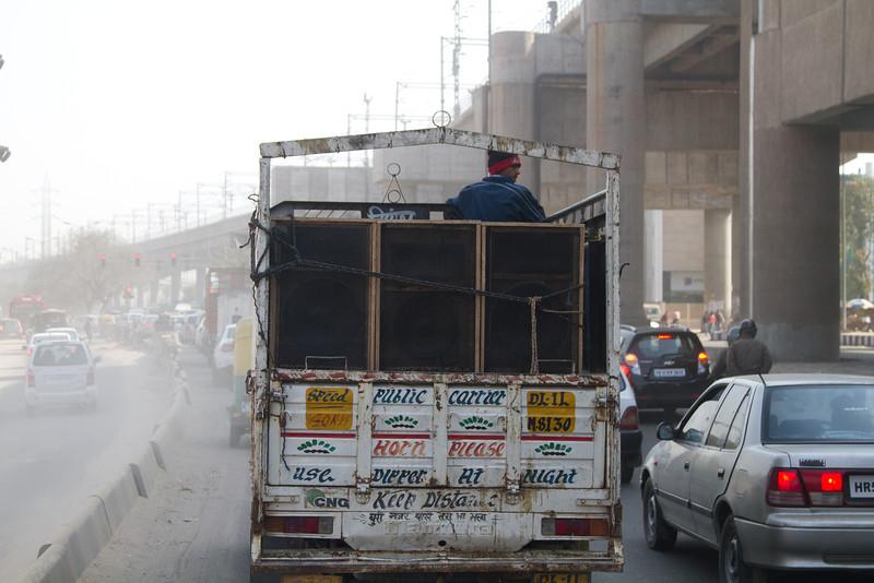 India_2012Feb-5460.jpg
