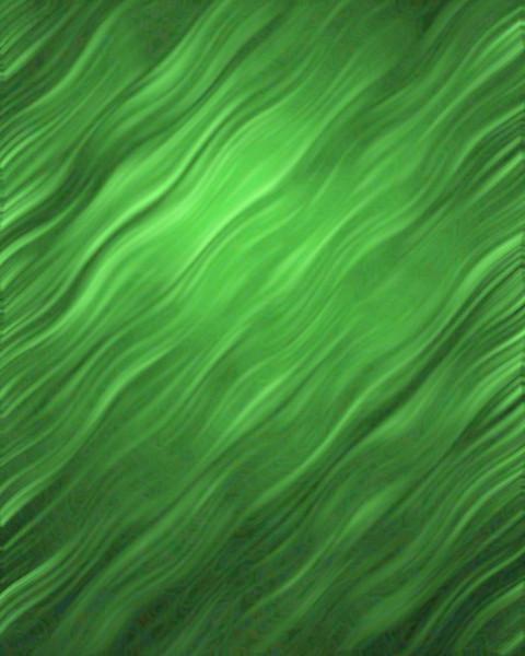 Light Green Wave.jpg