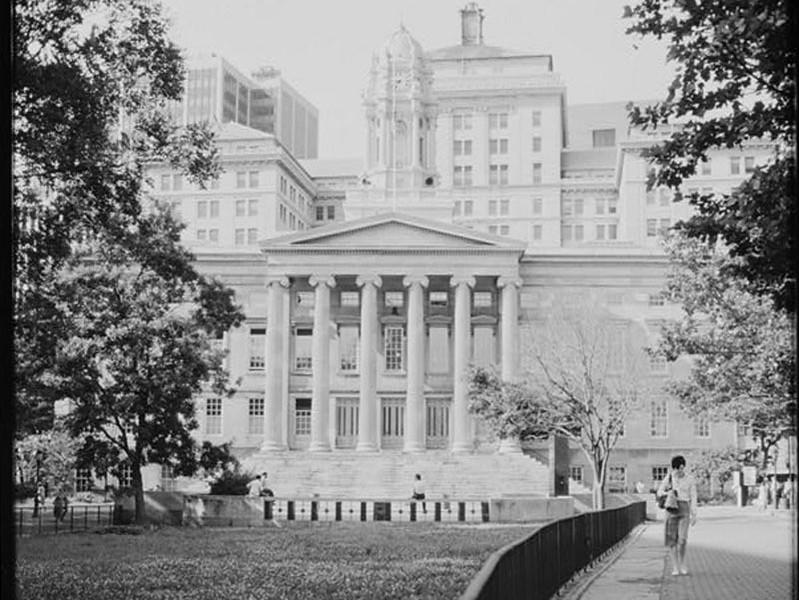 Brooklyn City Hall.jpg