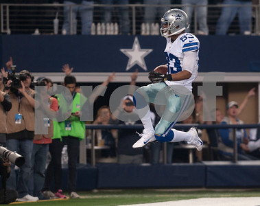 hicks-cowboys-impress-in-rout-of-colts