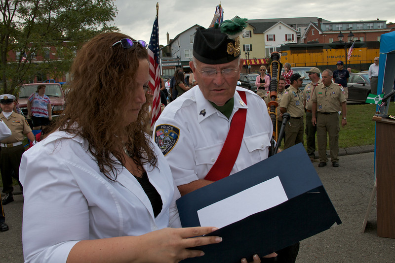 20110911 New Milford Remembers  27.jpg