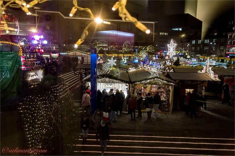 2016-12-21 Weihnachtsmarkt Basel - DSC05586.jpg