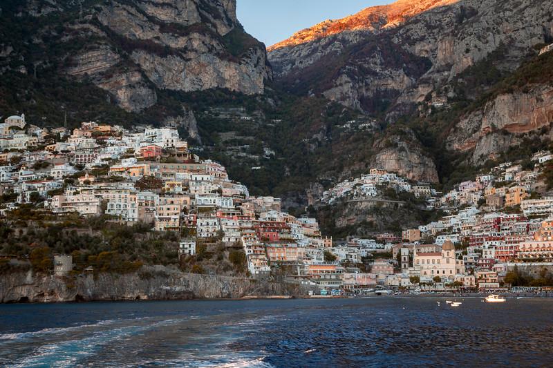 Amalfi 6831.jpg