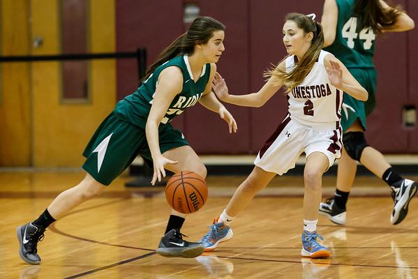Girls basketball HIGH RES PRINTS Dec15, 2015
