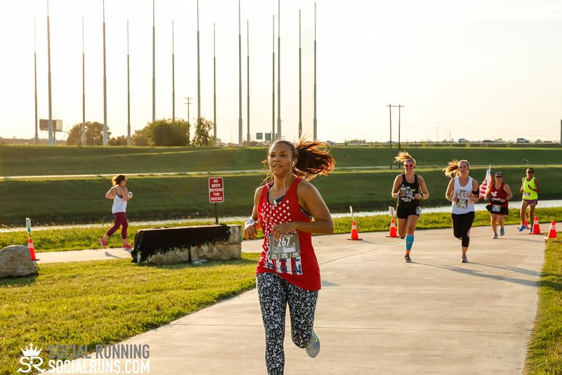 National Run Day 5k-Social Running-2863.jpg