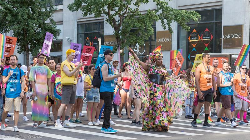 2017 NYC Pride Parade-141.jpg