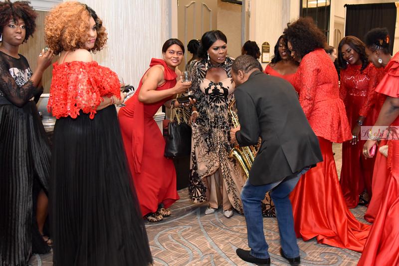 Olawumi's 50th birthday 583.jpg
