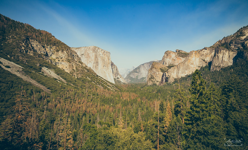 08_10-13_2017_Yosemite_TunnelView_01.jpg
