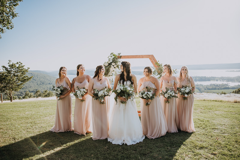 Goodwin Wedding-894.jpg