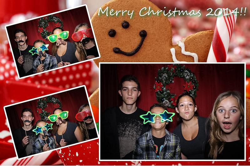 Good Shepard Lutheran School Christmas Boutique 2014-76.jpg
