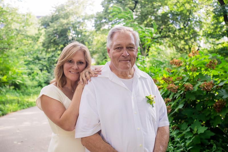 Central Park Wedding - Lori & Russell-187.jpg