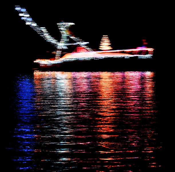 Nautical Night of Lights Parade 2011  031.jpg