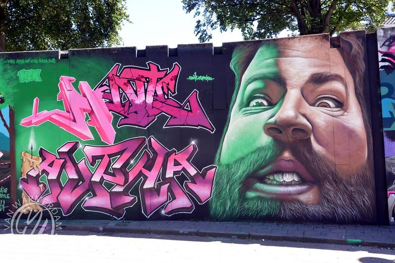 20180702 Berekuil Graffiti Eindhoven GVW_1502.JPG