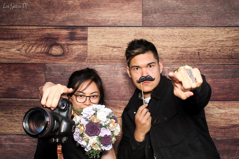 LOS GATOS DJ & PHOTO BOOTH - Jen & Ted - Photo Booth Photos (LGDJ) (57 of 62).jpg