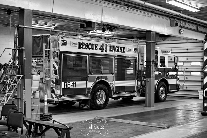 Newtown Square Fire Company (148).jpg