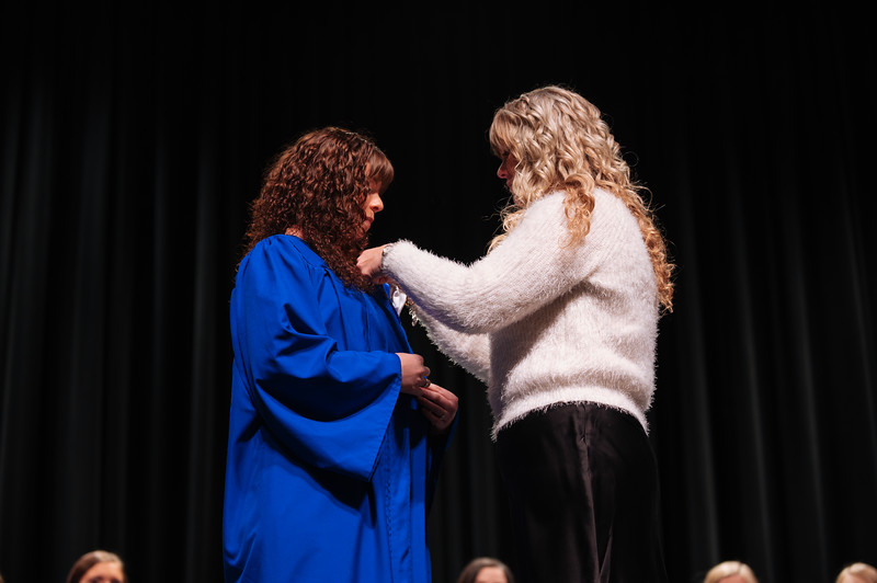 20191213_Nurse Pinning Ceremony-3398.jpg