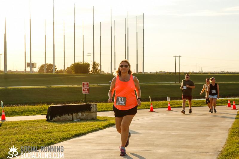 National Run Day 5k-Social Running-3279.jpg