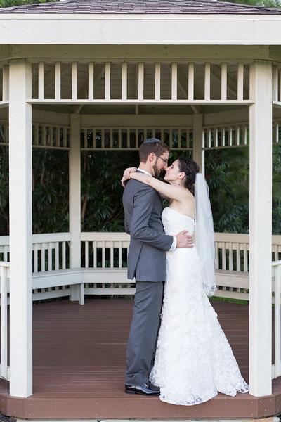 Houston Wedding Photography ~ Denise and Joel-1847.jpg