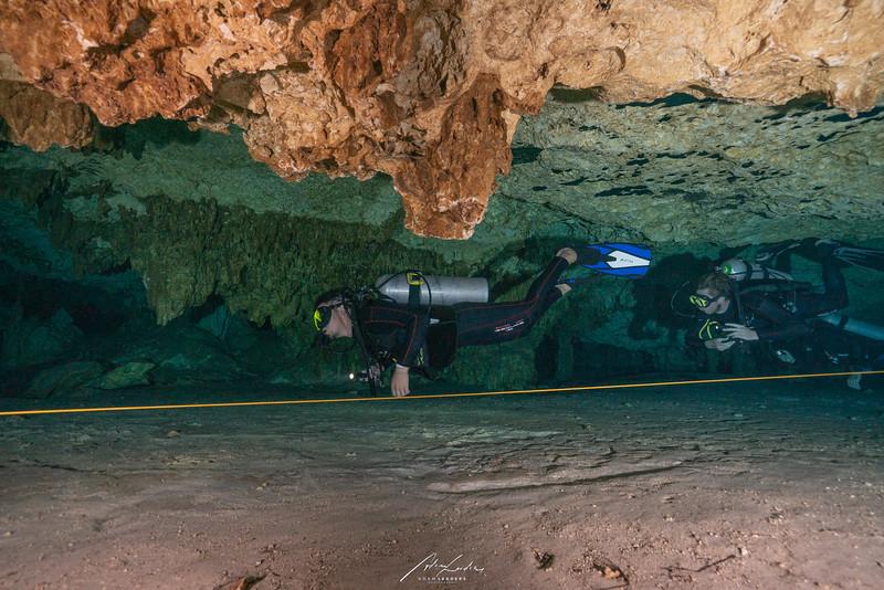 210111 Cenotes-03477.jpg